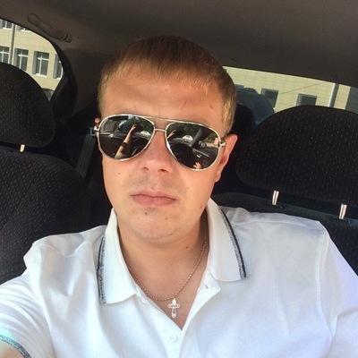 Сергей Паненков