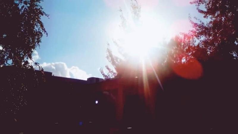 KhimkiQuiz 18.01.19 Вопрос№111 Понятие археомодерн было введено в дискурс политологом Александр Дугиным. Как результат размышлений о причинах несоответствия сегодняшней российской реальности ЕГО канонам.