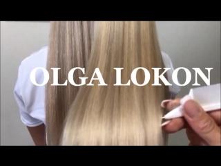 наши шикарные волосики