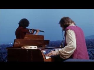 The Moody Blues - Melancholy Man (1970) (1080p).mp4