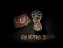 2018 FIFA World Cup Russia, Kazan
