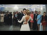 Malwina and Daniel Ed Sheeran - Perfect Wedding Dance 2017