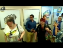 Открытие офиса №177 в Дубае, ОАЭ.avi