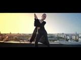Нежность - Ассаи Choreography by Dasha Kravchuk
