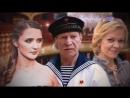 На самом деле. Очная ставка молодая жена Ивана Краско против старой любовницы 31.07.18