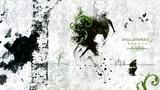 Enslavement of Beauty - 2007 - Mere Contemplations (full album)