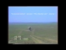 Лицом к войне. Магаданский омон 1995 год в Чечне. Фильм ТВ Компаньон (г. Магадан)