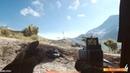 Battlefield 4 Random Russian moment