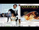 Анжелика - маркиза ангелов (фильм 1) / Angélique, marquise des anges (1964)