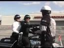 Ездить как профи  Ride like a Pro V (русский перевод)