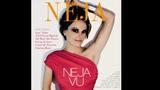 Neja - Crazy in Love