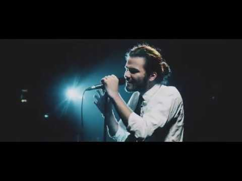 Northlane Solar Official Music Video