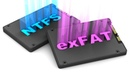 Explaining File Systems: NTFS, exFAT, FAT32, ext4 More