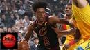 Milwaukee Bucks vs Cleveland Cavaliers Full Game Highlights | 12.10.2018, NBA Season