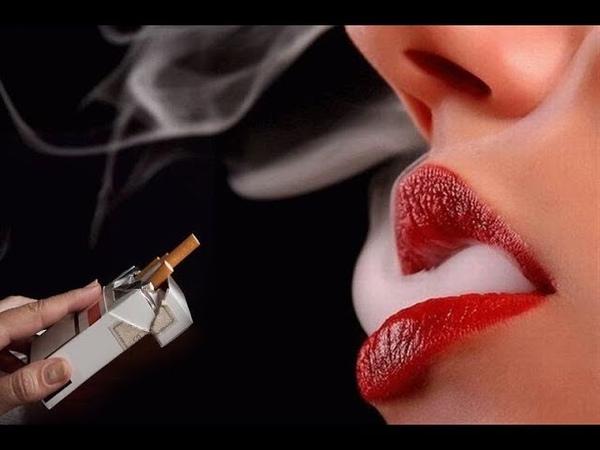 Топ 10 самых дорогих сигарет мира
