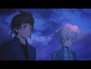 Tales of Zestiria Be Together AMV
