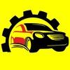 Автомагазин - Миратекс
