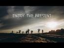 ENJOY THE PRESENT Aloe Blacc - Live my life Joe and Yulia Baybik choreography Video 2