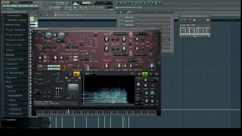 DJ Tee Han ft MC Ku$$netZ