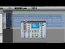 Mixing Killer Rock Drums Snare Drum Mike Avenaim for Acustica Audio