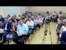 Школа №3 г Хойники Выпуск 2018