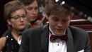 Szymon Nehring – Piano Concerto in E minor Op. 11 final stage of the Chopin Competition 2015