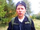 В. Путин - Царь не настоящий! Александр Сабуров