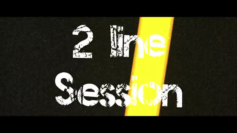 2 line session | Смирнов Илья | Kickscooter | Localspot
