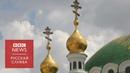 Почему иерархи УПЦ Московского патриархата отказались говорить с Порошенко за пределами лавры