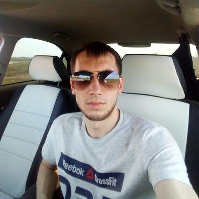 Денис Смоляков