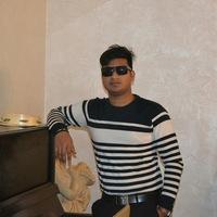 Анкета Raj Chaturvedi