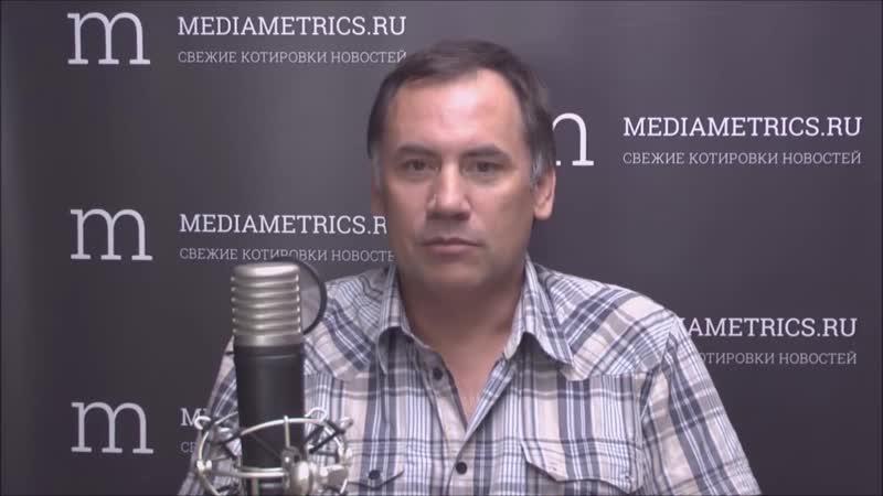 Игорь Попков - с Востока на Запад