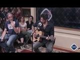 Radio Subasio live - Fabrizio Moro