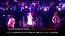 LAZAROUS-ラザロ- LIVE PV(医療 Ver.)『仮面-ペルソナ-』