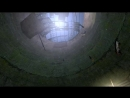 Half-Life 2: Episode 2 Трейлер