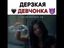 • Сериал Черная любовь🖤 •количество серий 74