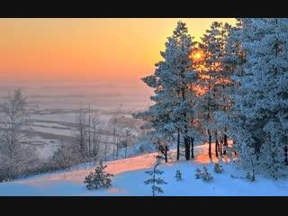 Сергей Ткачев ( муз.сл. С.Ткачев) - Снова месяц февраль . Посвящается....