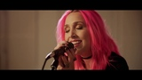 Supposed To Be - Still Can't Kill Us Acoustic Sessions by Icon for Hire
