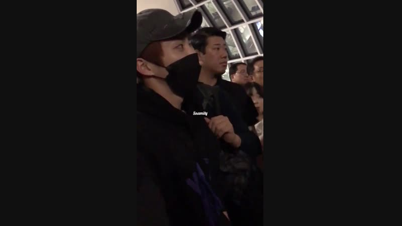 181210 @ BKK airport