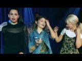 Soy Luna 3 - Better Together (Sofia Carson y Dove Cameron)
