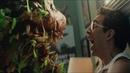 Snails Space Laces - Break It Down (feat. Sam King) [Official Music Video]