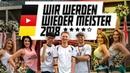 WM Song 2018 ⚽ WIR WERDEN WIEDER MEISTER - Benjamin Scholz feat. die WMannschaft tohrwurm