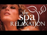 Tantric Sensual Music , Healing Music, Spa Music Massage Music Relaxing Meditation Music Background
