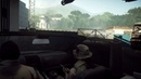 Прохождение игры Battlefield 4 24.05.2015 22:21
