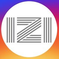 Логотип IZI BOOKING