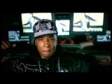 jibbs_ft_chamillionaire-king_kong-dvdrip-xvid-2006-komv