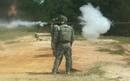 Выстрел РПГ-7 / RPG-7 shot