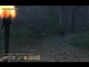 Oblivion прохождение часть 118 (Врата Брумы)