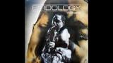 Charlie Parker - Birdology (1982) (Full Album)