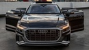 2019 AUDI Q8 50TDI - IN BEAUTIFUL DETAILS - One of the most gorgeous SUVs ever made